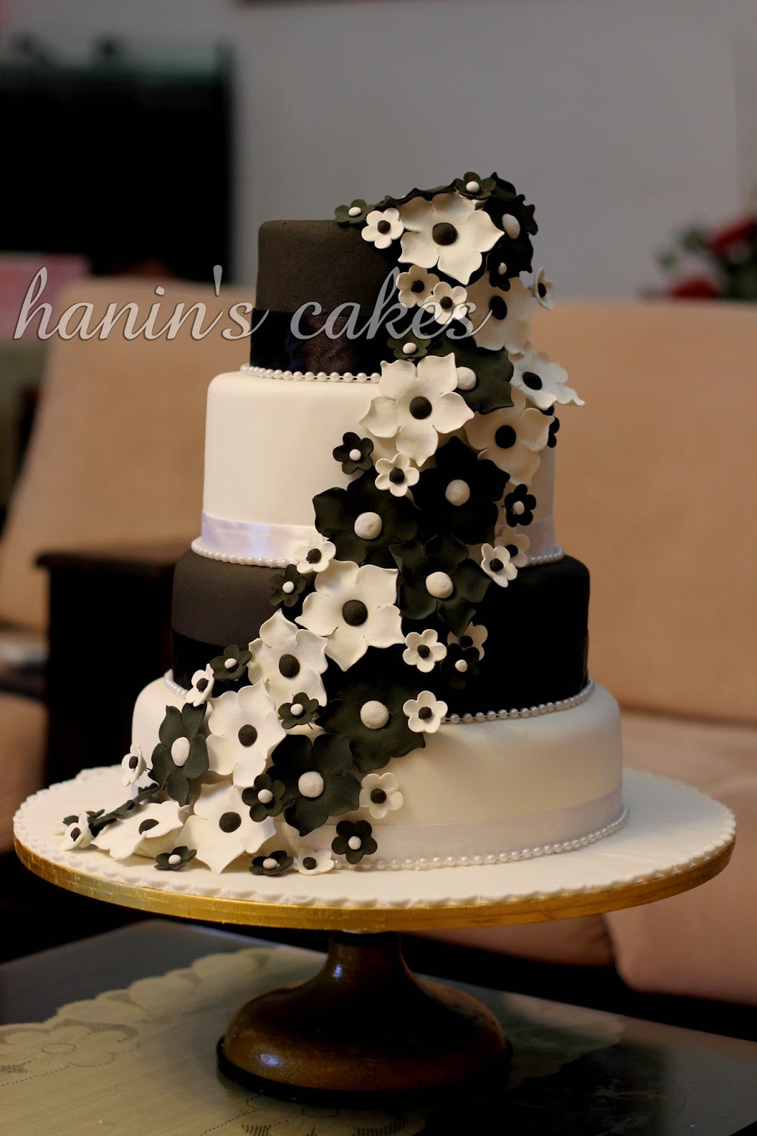 wedding cake penang penang wedding cakes hanin s cakes 23405