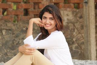 Ashima Narwal (4).jpg