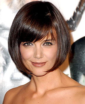 Hairstyles Gallery Hollywood Glam Bob Hairstyles