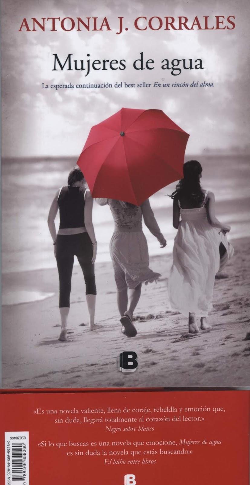 Amistad, soledad, solidaridad, son algunos de los conceptos, tan comunes a  la obra de la autora que irán desfilando por esta novela. Soy una bruja ...
