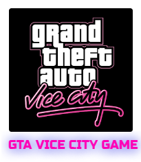 GTA vice city game download for free(Grand Theft Auto: Vice City)