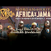 "MORGAN HERITAGE COMING OUT WITH AFRICA'S NEXT BIGGEST HIT: ""AFRICA JAMAICA"" FEAT. DIAMOND PLATNUMZ & STONEBWOY – DROPPING FRI OCT 19TH!!"