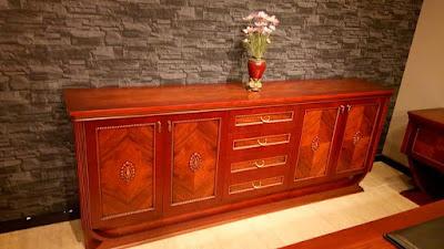 venedik masa,ofis mobilyaları,ofis masası,makam masası,makam takımı,klasik takım,yönetici masası
