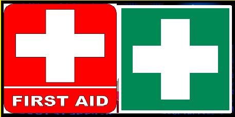 First Aid Kya Hai In Hindi