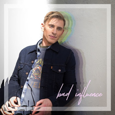 "Payson Lewis returns with ""Bad Influence"""
