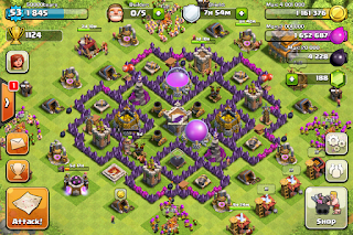 http://gambarcoc.blogspot.co.id//search/label/Gems