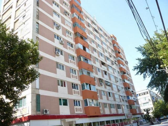 vand-apartament