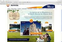 http://www.guiarepsol.com/es/turismo/destinos/el-mejor-rincon/iglesia-de-la-magdalena/