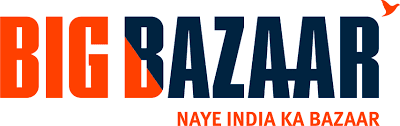 Get FREE Big Bazaar Rs.100 Voucher on Miss Cal