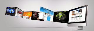 Jasa Website Ciledug