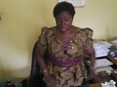nnpc staff kills daughter boyfriend