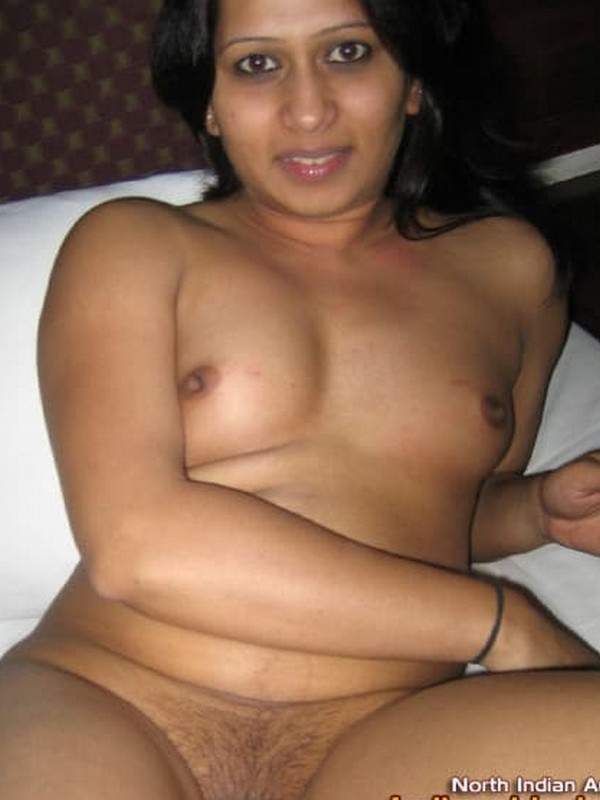 Hd Indian Nude Aunties - Porn Pictures-6874