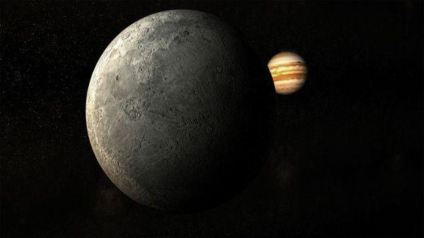 Estudio busca categorizar exoplanetas según sus civilizaciones