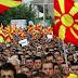 Σκοπιανοί στήνουν στη Θεσσαλονίκη «μακεδονικό» χωριό – Αγοράζουν σε τιμές εξευτελιστικές κατοικίες και εξοχικά