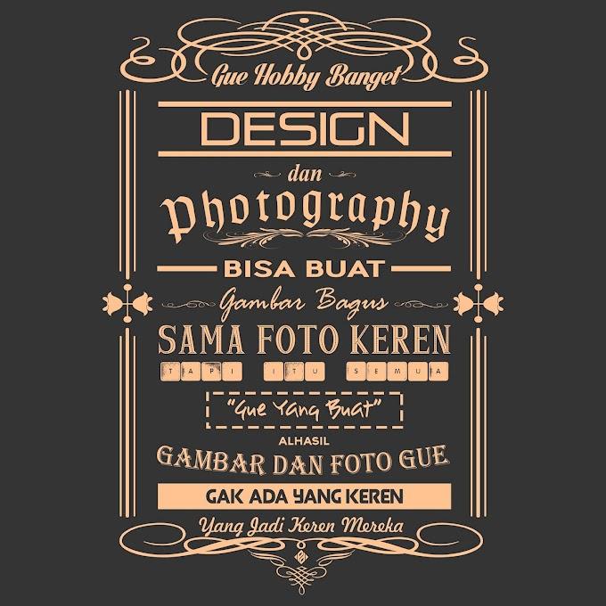 Derita para Designer