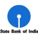 SBI Govt Vacancy 2018 19 — www.sbi.co.in Apply Online for 121 Specialist Cadre Officer