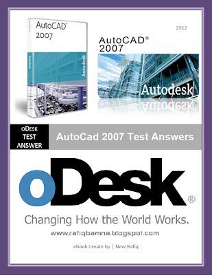 Autocad 2007 bangla books free download pdf