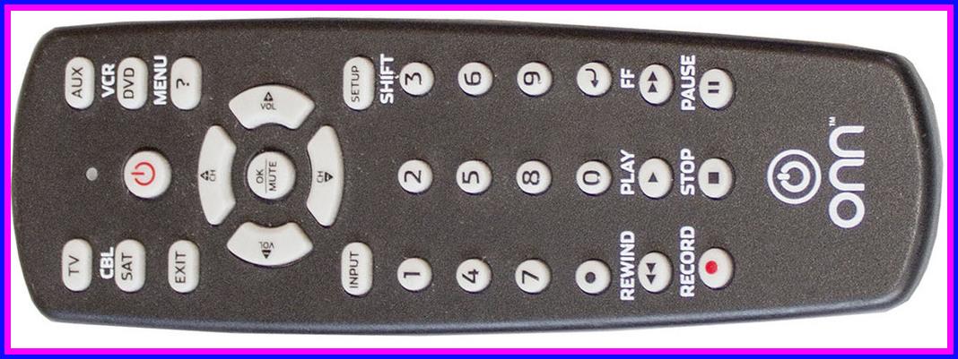 ELECTRONIC EQUIPMENT REPAIR CENTRE : ONN 39900 - ONA12AV058