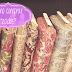 Como comprar tecidos? (e dicas para costureiras iniciantes)