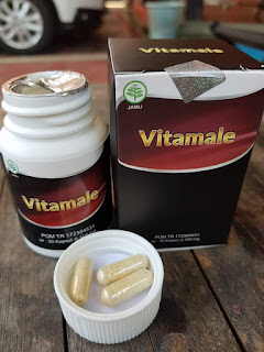 testimoni vitamale