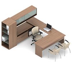 Global Princeton Series Furniture