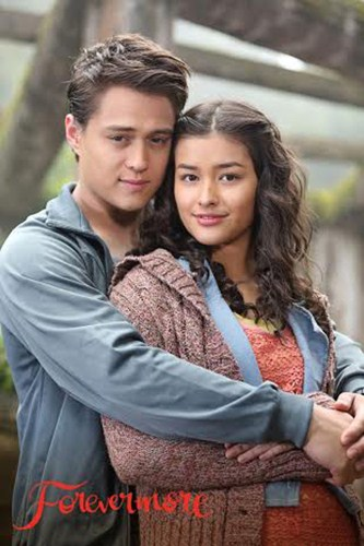 pemain forevermore