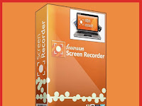 Download Gratis Icecream Screen Recorder Software Terbaru 2017