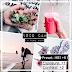 20 Tetapan Filter VSCO Cam Untuk Gambar Instagram Yang Lebih Menarik