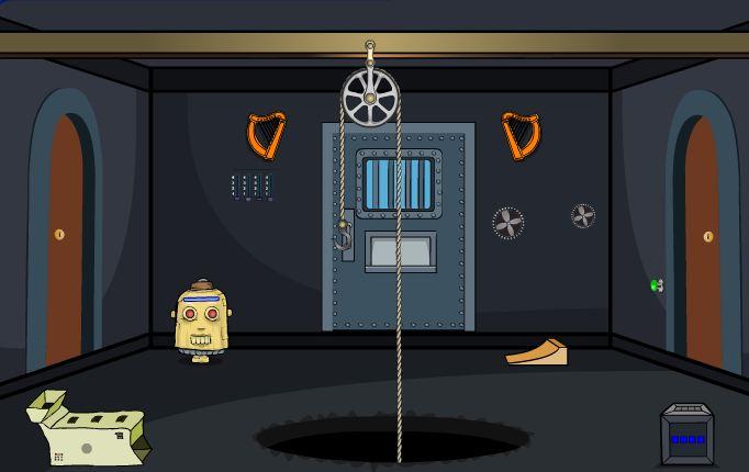 Games2Jolly Small Boy Fac…