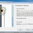 VeraCrypt, the new TrueCrypt?