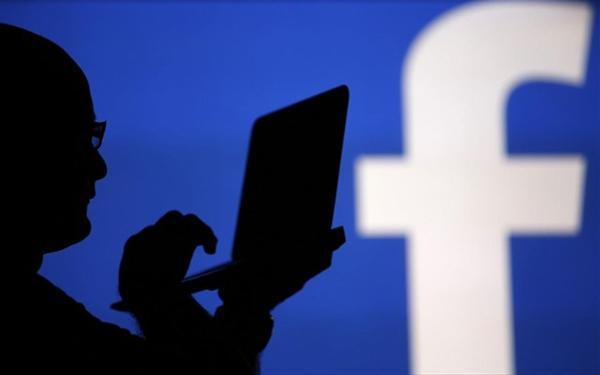 ΠΑΡΑΞΕΝΑ, Social media, Facebook, ΨΥΧΟΛΟΓΙΑ,