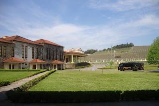 Vinícola Miolo - Bento Gonçalves - RS