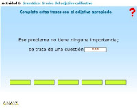 http://www.ceipjuanherreraalcausa.es/Recursosdidacticos/SEXTO/datos/01_Lengua/datos/rdi/U04/06.htm