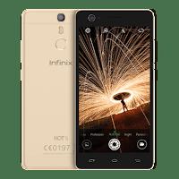 Infinix-Hot-S-X521