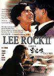 Thám Trưởng Lôi Lạc 2 - Lee Rock Ii