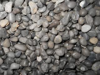 Batu Sikat Bengkulu