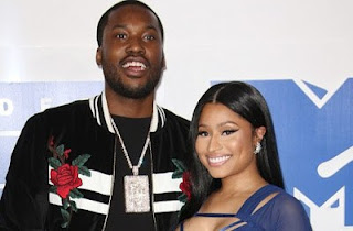 Meek Mill Finally Admits Nicki Minaj Split Left Him Heartbroken