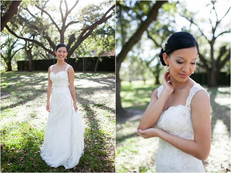 Bridal-Session-Rice-University-Kimberly-Chau