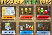 http://www.vedoque.com/juegos/identidad-sentimientos-diversidad.swf?idioma=es