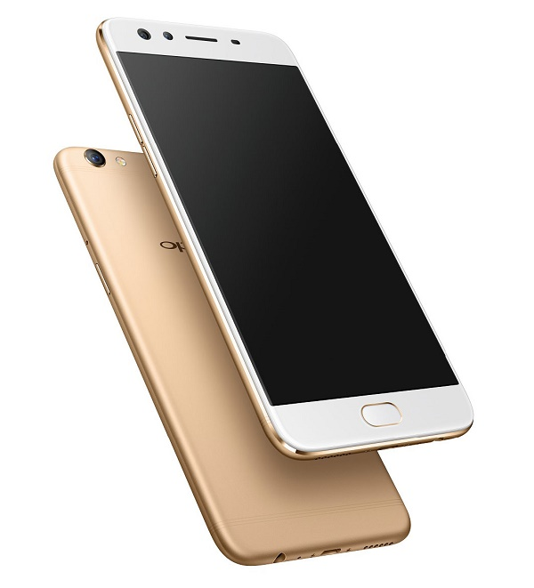 OPPO F3 Plus Sells Over 8,000 Units in PH, Starts Strong for New Flagship
