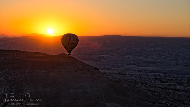 Viajes_Turquia_Fotografia