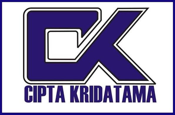 Lowongan Kerja Pertambangan Terbaru PT CIPTA KRIDATAMA 2018
