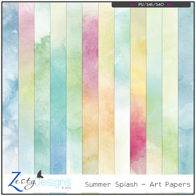 https://www.digitalscrapbookingstudio.com/digital-art/paper-packs/summer-splash-art-papers-by-zesty-designs/