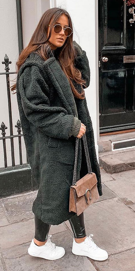 Find casual outfits winter to spring casual outfits and celebrity casual outfits. See 28 Best Comfy Casual Outfits to Wear Every Day of February. casual outfits night | dressie casual outfits | party outfits casual | casual autumn outfits | Casual Fashion via higiggle.com #fashion #stle #casualoutfits #comfy