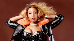 I Have Placed a Curse On You....Stephanie Otobo Reacts To N1bn Suit Against Her By Apostle Suleman