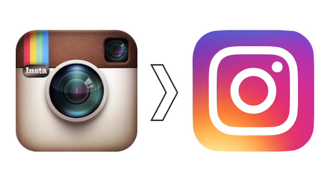 turn-off-commenting-and-likes-comments-in-instagram