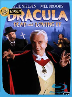 Dracula, Muerto Pero Feliz (1995) HD [1080p] Latino [GoogleDrive] SilvestreHD