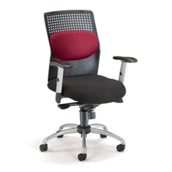 OFM Office Chairs On Sale