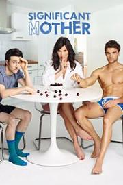 Significant Mother Temporada 1