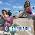 """Crítica: as crianças de """"Projeto Flórida"""" dão cores a um reino encantando em preto e branco"""